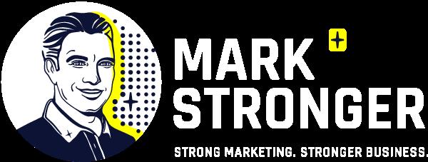 MarkStronger
